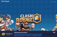 Clash Royale PC
