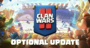 clan wars 2 optional update